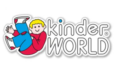 Kinderworld Almere-Haven